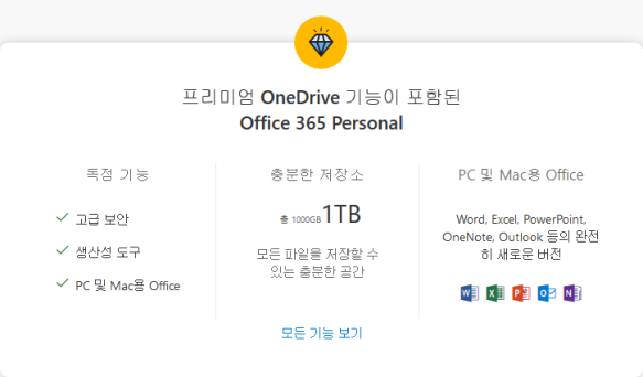 Screenshot-2018-2-8 OneDrive